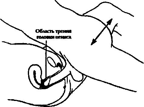 ottyagivanie-orgazma-u-muzhchin