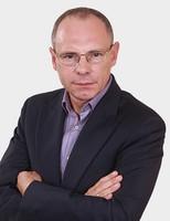 аудиокниги игоря прокопенко скачать торрент - фото 7